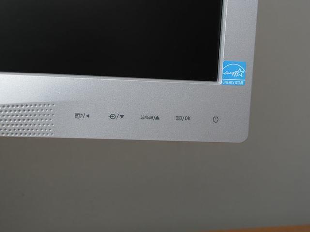 Philips 231P4U fot3