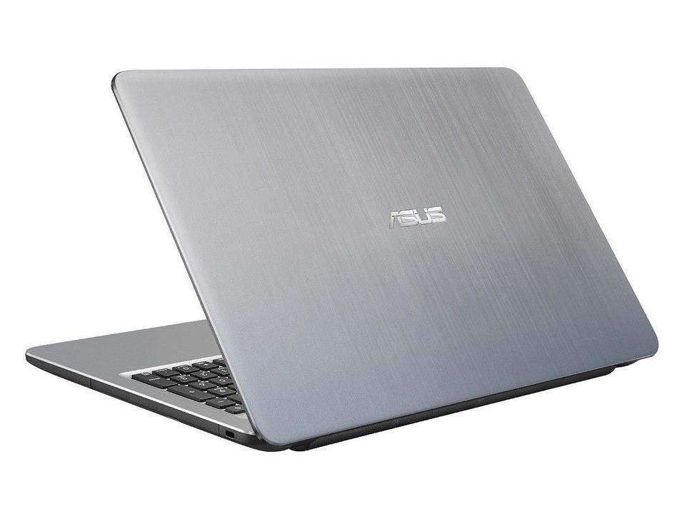 ASUS X540SA-RBPDN09 QuadCore N3710 15,6