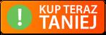 Sony WF-SP800N kup teraz taniej euro.com.pl