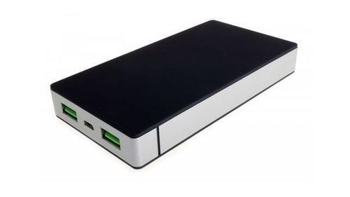 Sunen PowerNeed 10000mAh (P10000B)