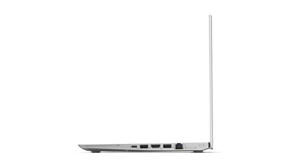 Lenovo ThinkPad T470s i7-7500U 14