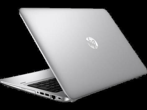 HP ProBook 450 G4 (Y8A65EA)