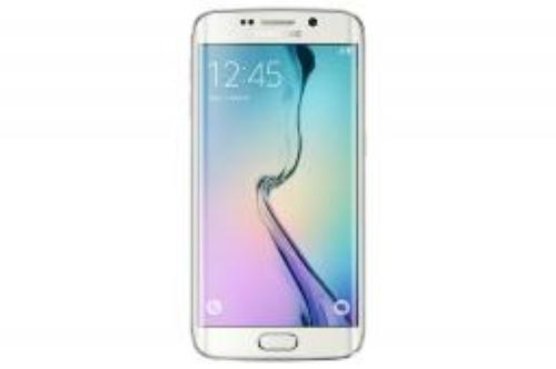 Samsung Galaxy S6 Edge 32GB Biały (SM-G925FZWAXEO) Darmowa dostawa