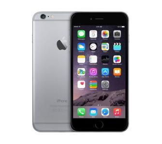 Apple iPhone 6 32GB (szary)