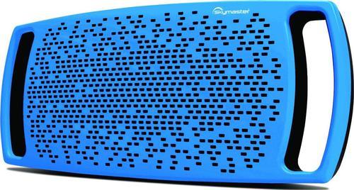 Skymaster Jet Stream (kolor niebieski)