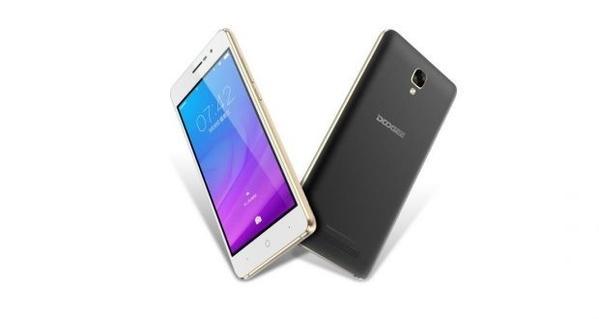 smartfon x10 2