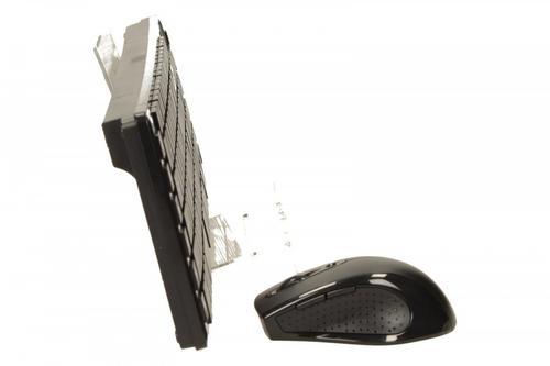 Tracer Zestaw Octavia RF USB TRK-159