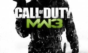 Activision Call of Duty Modern Warfare 3 PC PL