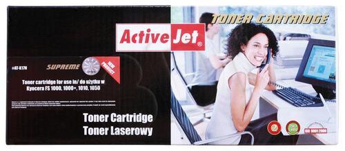 ActiveJet AT-K17N