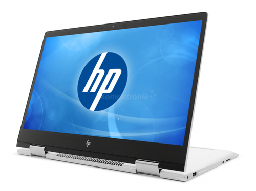 HP ENVY x360 15-bp001nw (2HP40EA) - 512GB M.2