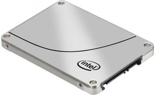 Intel S3510 800GB SATA3 (SSDSC2BB800G601 941818)