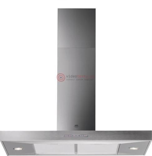 AEG-ELECTROLUX DD8695-M