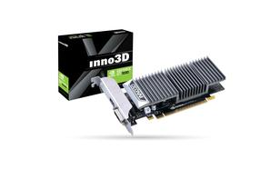 Inno3d GeForce GT1030