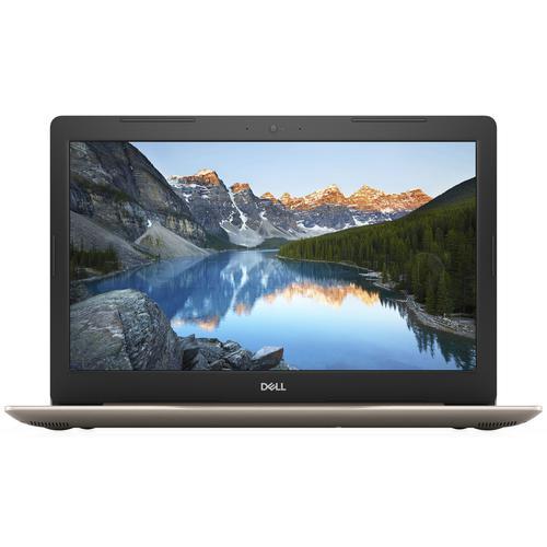 "Dell Inspiron 5570 15,6"" Intel Core i7-8550U - 8GB RAM - 2TB+128GB -"