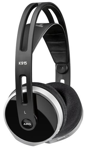 AKG K915