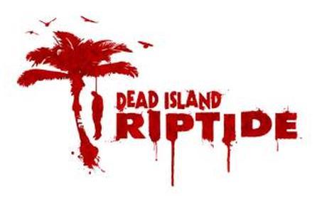 Dead Island Riptide- Edycja Kolekcjonerska już dostępna!