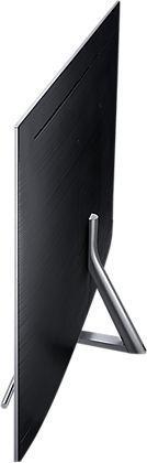 Samsung QE75Q7FNATXXH