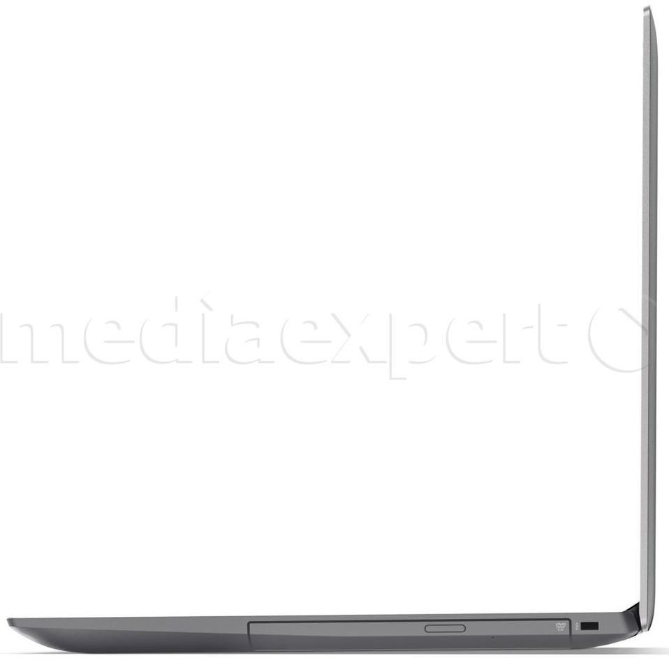 LENOVO IdeaPad 320-15ISK (80XH021UPB/1WKPB) i3-6006U 4GB 1000GB