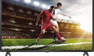 LG LG Electonics 70UU640C HOTEL TV 70IN/UHD DVB-T2/C/S2 IN