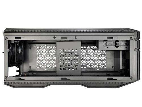 Cooler Master Obudowa HAF 915F STACKER Mini USB 3.0