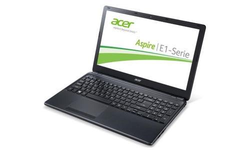 Acer Aspire E1-572G