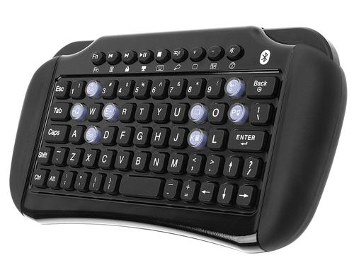 Tracer Klawiatura Eureka TRK-325 Bluetooth