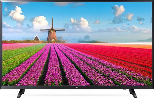 LG Electronics 55'' LED 55UJ620V - KABEL HDMI GRATIS!