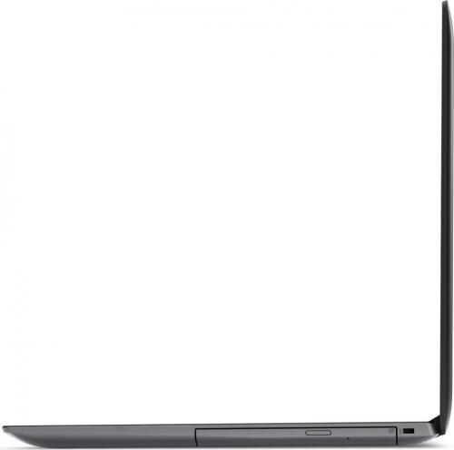 LENOVO Ideapad 320-17AST (80XW0075PB) A6-9220 4GB 128GB SSD W10
