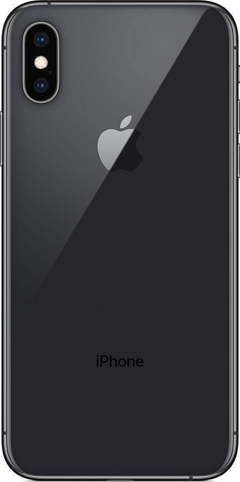 Apple iPhone XS 64 Space Grey (5,8