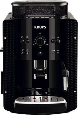 Krups EA 8118 Arabica Quattro Force