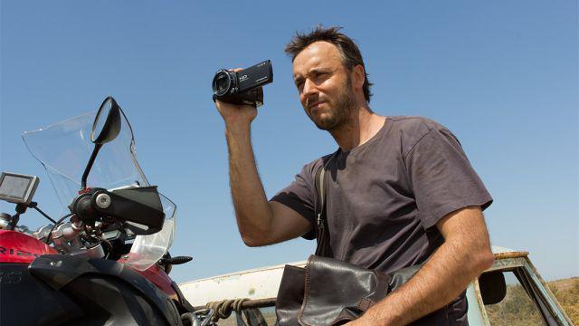 Pomagamy wybrać dobrą kamerę na wakacje