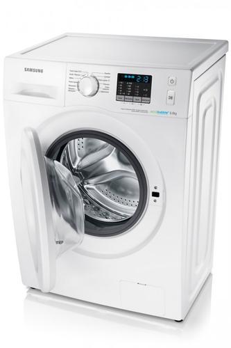 Samsung WF60F4E0W0W