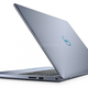 "Dell Inspiron G3 3579 15,6"" Intel Core i5-8300H - 8GB RAM - 256GB -"