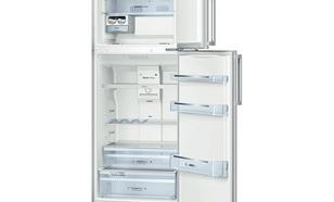 Bosch KDN42VL20 Chłodziarko-zamrażarka