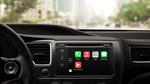 Elektryczny Samochód Od Apple - Czy Rzeczywiście Powstanie?