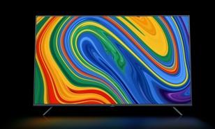 Xiaomi Mi LED TV 4S 65