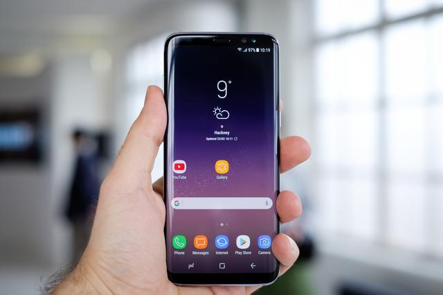 nowy wspaniały świat mobilny