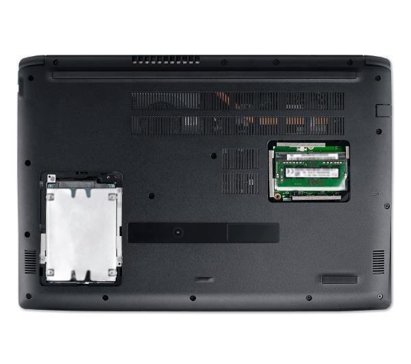 Acer Aspire 5 A515-51G-38DK 15,6
