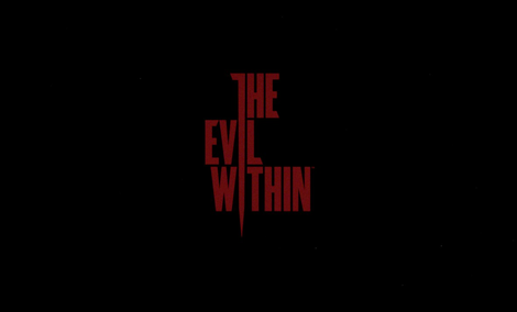 Recenzja The Evil Within