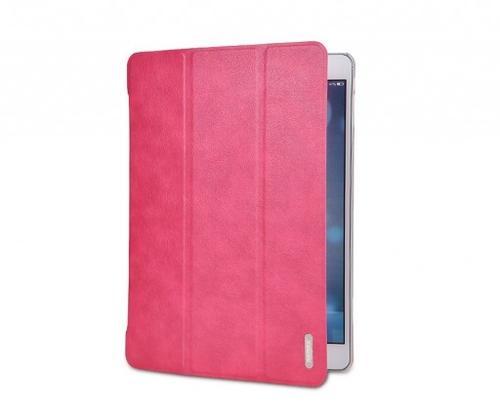 "WEL.COM Etui Fashion Galaxy TAB Pro 10"" T520/T521 różowe"
