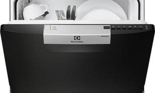 Electrolux Zmywarka Kompakt ESF2300OK