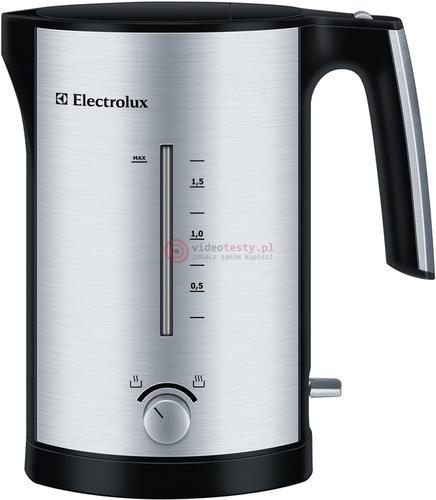 ELECTROLUX PRECISION EEWA6000