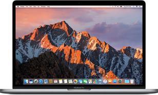 Apple Macbook Pro 15 z Touch Bar (MV902ZE/A)