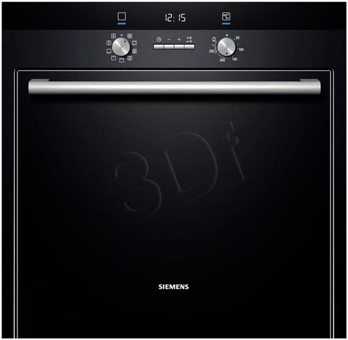 SIEMENS HB 33GB650