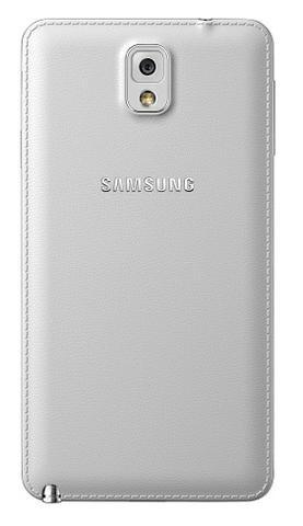 Galaxy Note 3 fot3