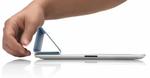 Prezentacja nowego iPad 2 i Smart Cover