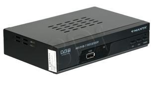 HD Manta DVBT02