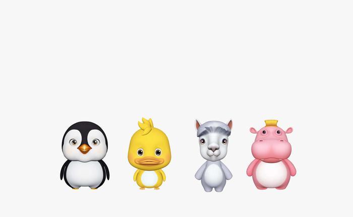Oppo Find X emoji