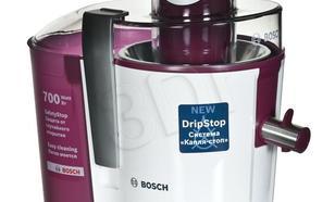 Sokowirówka Bosch MES 25C0