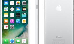 Apple iPhone 7 256GB Srebrny (MN982CN/A)